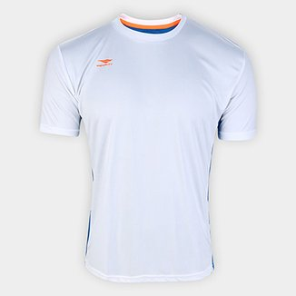 Camisa Penalty Storm VII Masculina