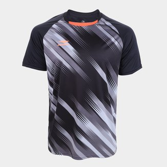 Camisa Penalty Sublime Masculina