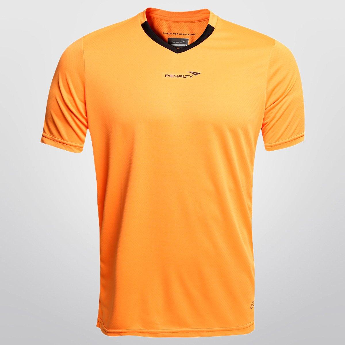 Camisa Penalty - Compre Agora  9afe16b674cc9