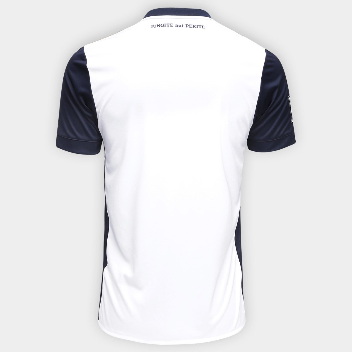 f0b443000d ... Camisa Philadelphia Union MLS Away 17 18 s nº Torcedor Adidas Masculina  ...