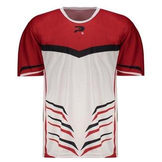 Camisa Placar Bangoy