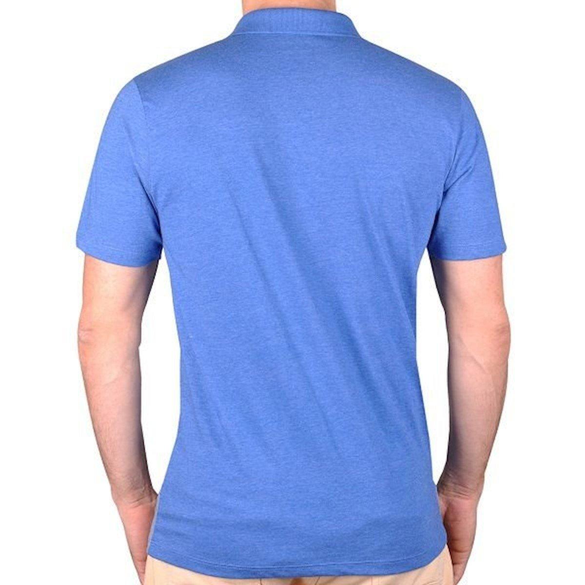 Camisa Poa Hurley Masculina  Camisa Poa Hurley Masculina 9918ca39c42