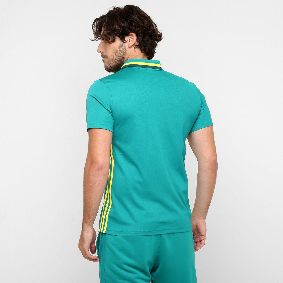 0d8abc0e7d0bbf  Camisa Polo Adidas Palmeiras Viagem Camisa Polo Adidas  Palmeiras Viagem ... 46137b2a3d34f5  Camisas Polo Adidas Masculinas ... c27e0a69d20a1