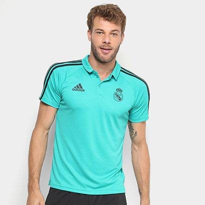 Promoção de Netshoes adidas camisa real madrid - página 1 - QueroBarato! 172524163b809