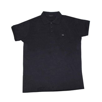 Camisa Polo Dixie Masculina 29.07.0265