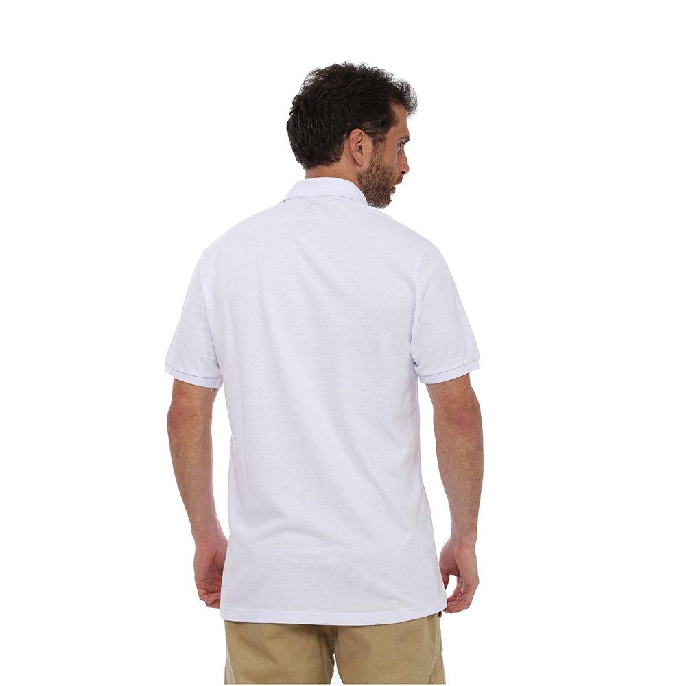 96+ Polo England Para Homem Nike Com Pt. Camisa Polo England Polo ... 2a7b70b3887cf