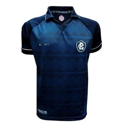 Camisa Polo Escudetto Clube do Remo Masculina