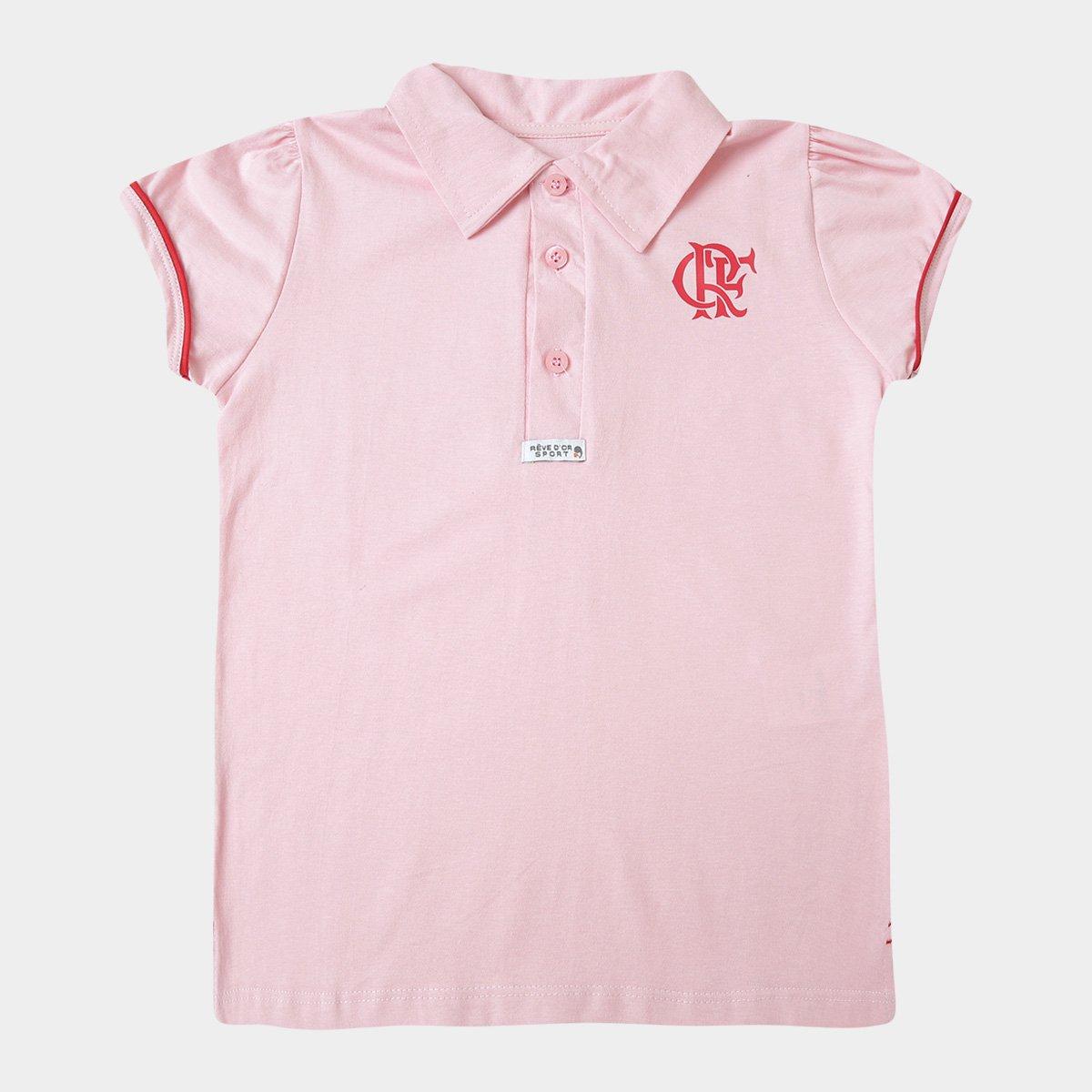 2c542abc5 Blusa Feminina Flamengo Vibe Cropped - Compre Agora