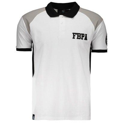 Promoção de Camisa polo gremio - página 1 - QueroBarato! e45ecc5e1bc45