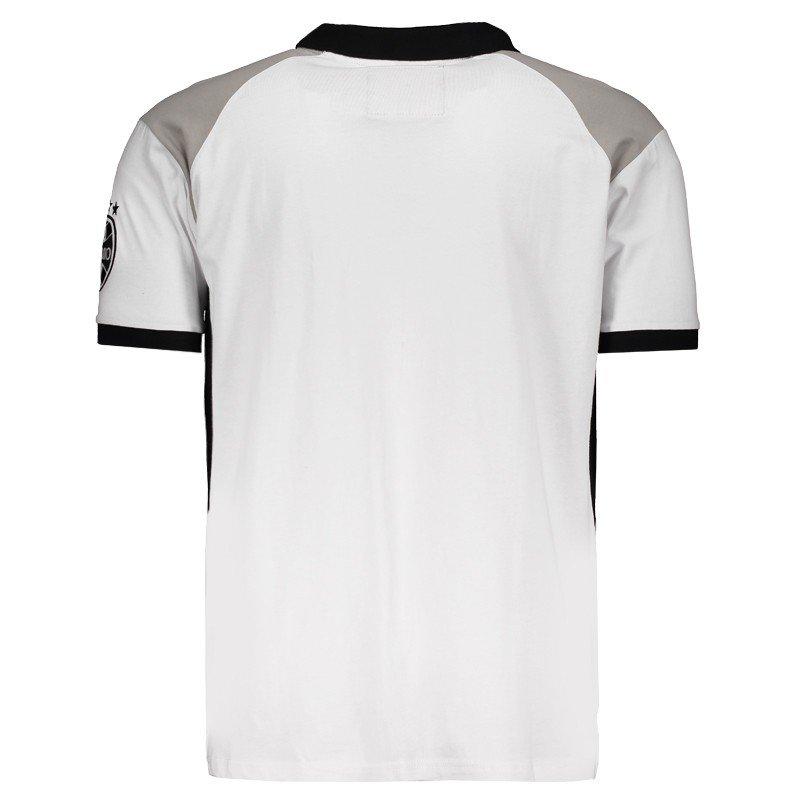 0b2051a507 Camisa Polo Grêmio Símbolo Masculina - Compre Agora