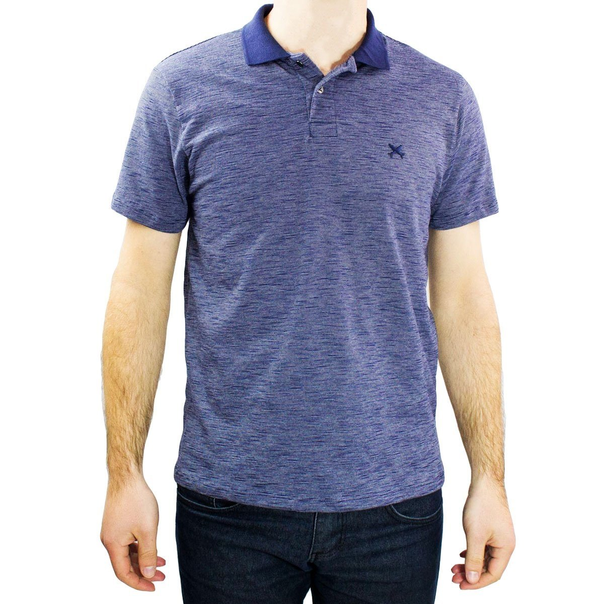 Camisa Polo Masculina Hering Tal Pai Tal Filho 53ahamsen - Compre Agora  7f18bdd17a8