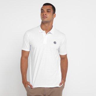 Camisa Polo Nicoboco Slim Fit I Masculina