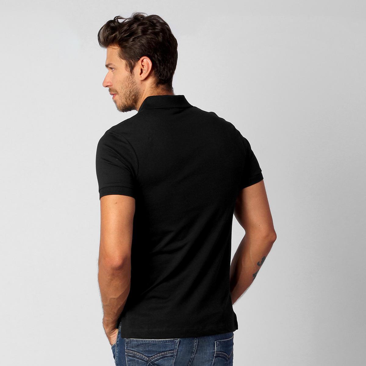 Camisa Polo Nike Matchup Jersey - Compre Agora  28cb6bf303ad1