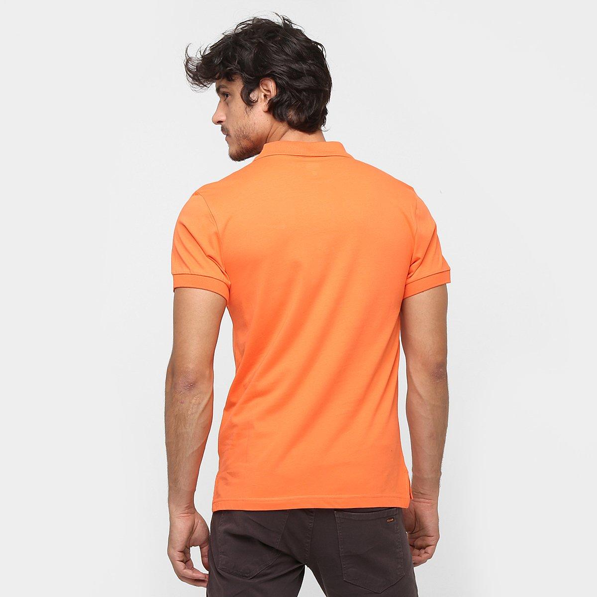 b466079631 Camisa Polo Nike  Camisa Polo Nike ...