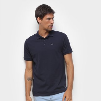 Camisa Polo Oakley Elevated Blend Masculina