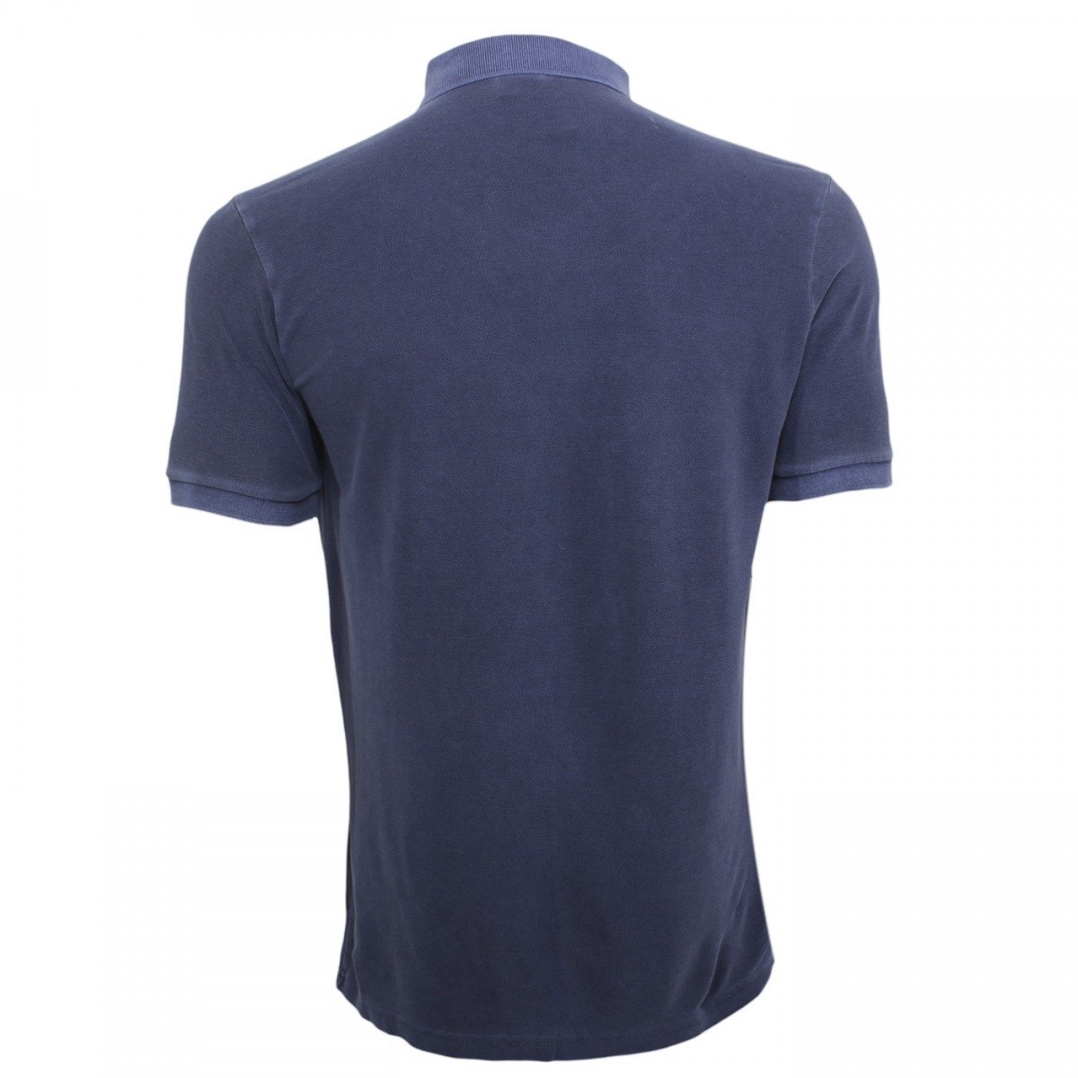 546c3160279a8 Camisa Polo Oakley Prompt  Camisa Polo Oakley Prompt