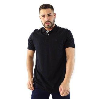 Camisa Polo Ogochi Basica   Masculina