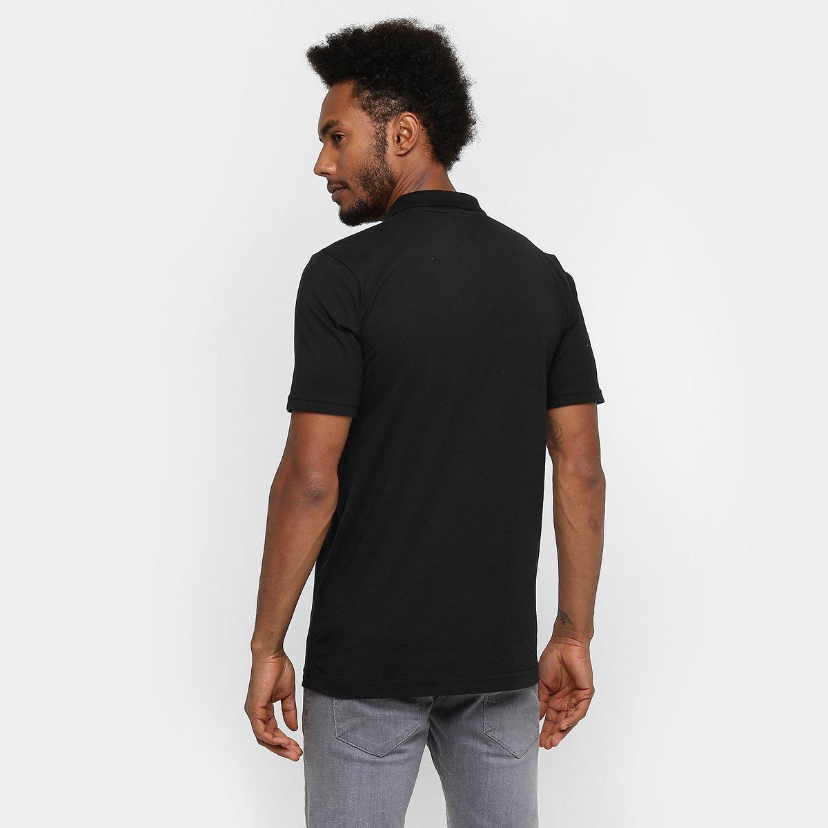 b2885b68c3 Camisa Polo Puma Ess Jersey - Compre Agora