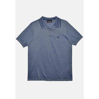 Camisa Polo SVK Executive Masculina