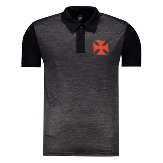 Camisa Polo Vasco Line Masculina