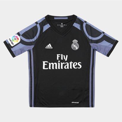 Promoção de Netshoes adidas camisa real madrid - página 1 - QueroBarato! 55aaf0bedad96