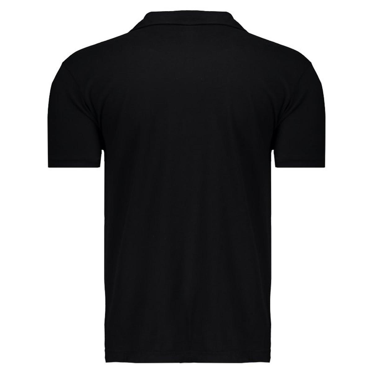 6d5115038b Camisa Retrô Corinthians Casual 1910 Masculina - Compre Agora
