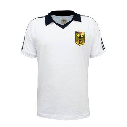 Promoção de Netshoes camisa polo futebol - página 1 - QueroBarato! 8d8cf4fb9b4f2