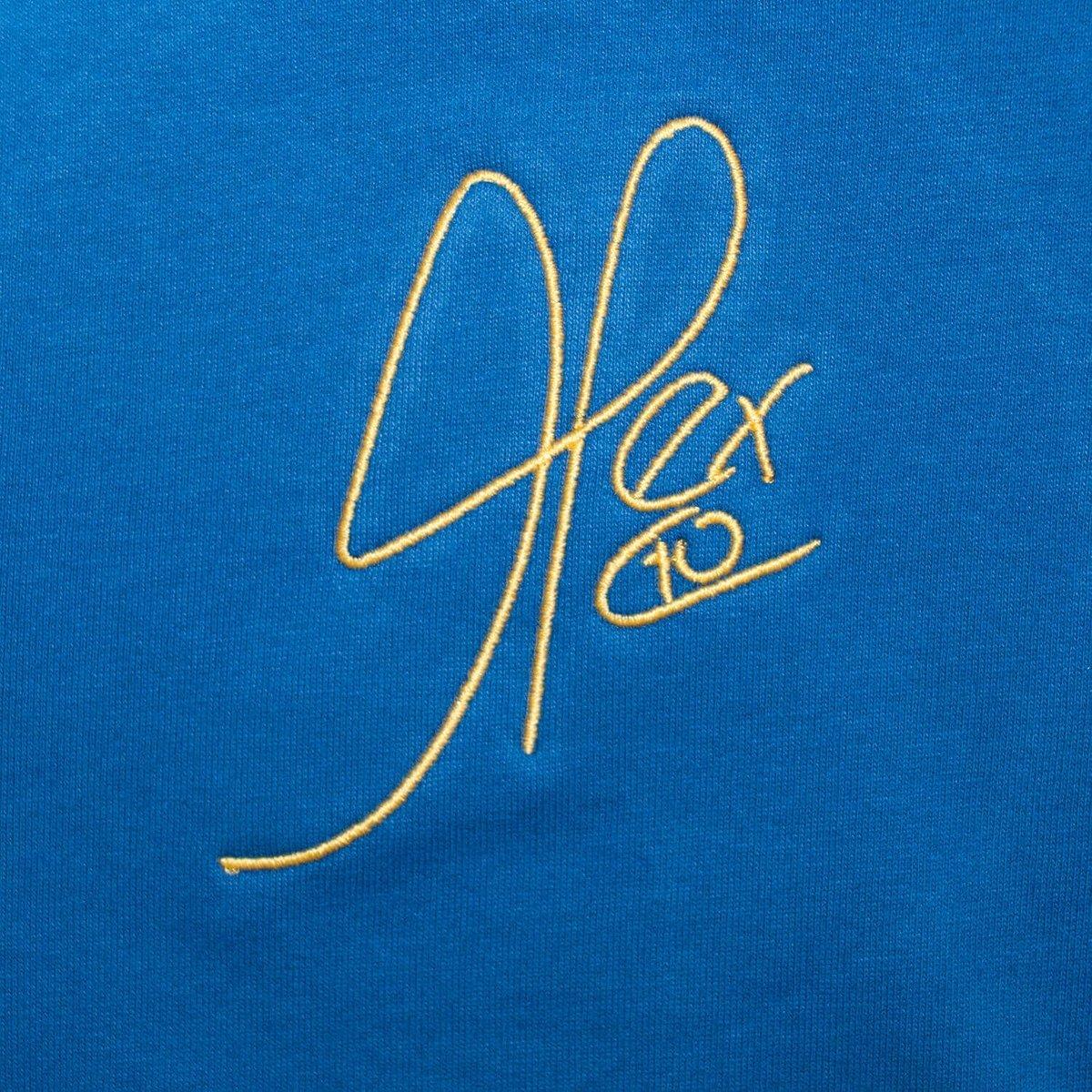 Camisa Retrô Mania Cruzeiro 2003 - Alex - Tríplice Coroa Masculina ... 3188ddd7d4957