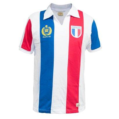 Promoção de Camisa penalty santa cruz iii 2014 centenario netshoes ... cc6876401fcd2