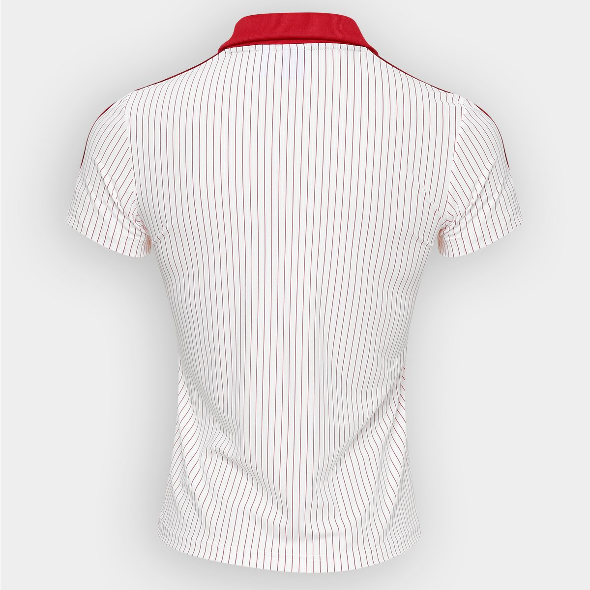 Camisa Retrô União Soviética Away 1982 Adidas Masculina - Compre ... 76cc215fdb18d