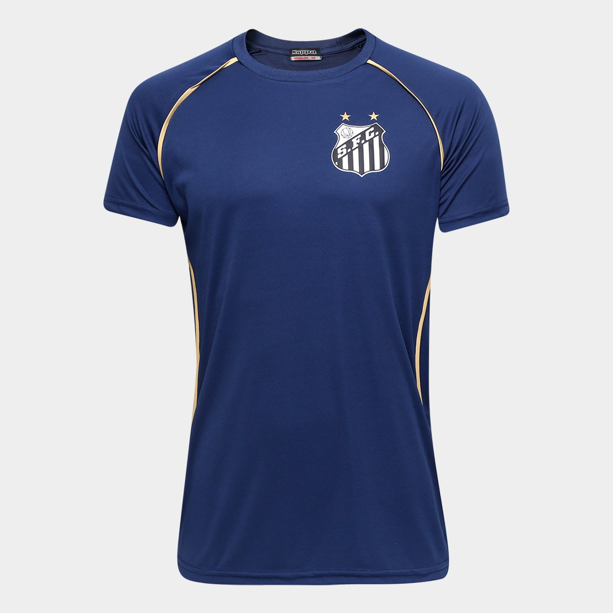 1178495f67586 Camisa Nike Santos III 2014 s nº - Compre Agora