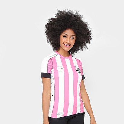Promoção de Netshoes camisa feminina kappa - página 1 - QueroBarato! b5652f6fc23e3