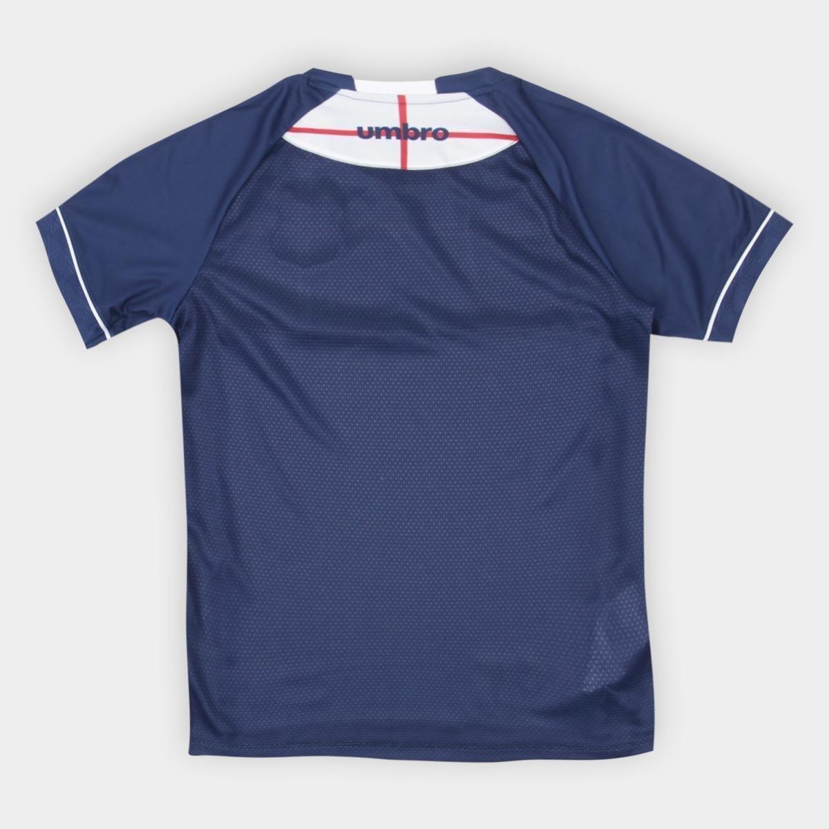 ... e 2018 Marinho Infantil Kingdom Branco Torcedor Umbro The s n° Santos  Camisa qa7wEg7v ... c560948baedf5
