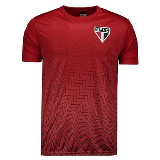 Camisa São Paulo Bryan SPFC Masculina
