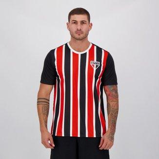 Camisa São Paulo Change Masculina