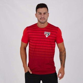 Camisa São Paulo Croma  Masculina