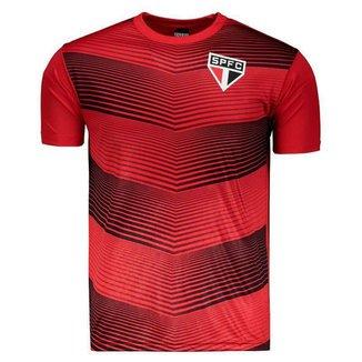 Camisa São Paulo Hope SPR