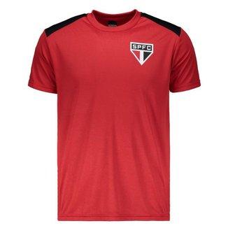 Camisa São Paulo Vince Masculina