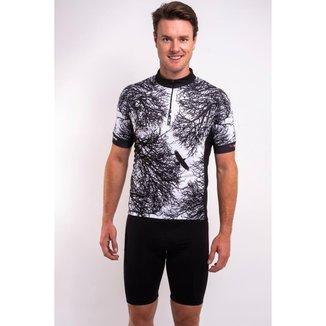 Camisa Scape Dark Masculina