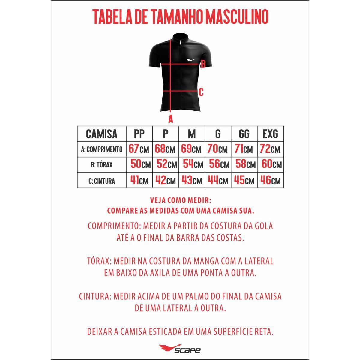 Camisa Scape Homem Aranha Black Masculina - Compre Agora  9f9f9419a056a
