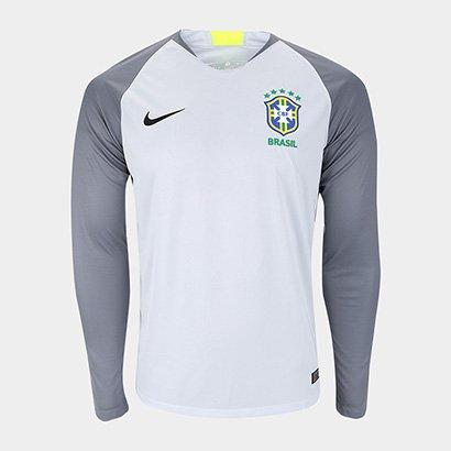 Promoção de Camisa polo nike selecao brasil league authentic 2 ... 7fcf3cbf8b93a