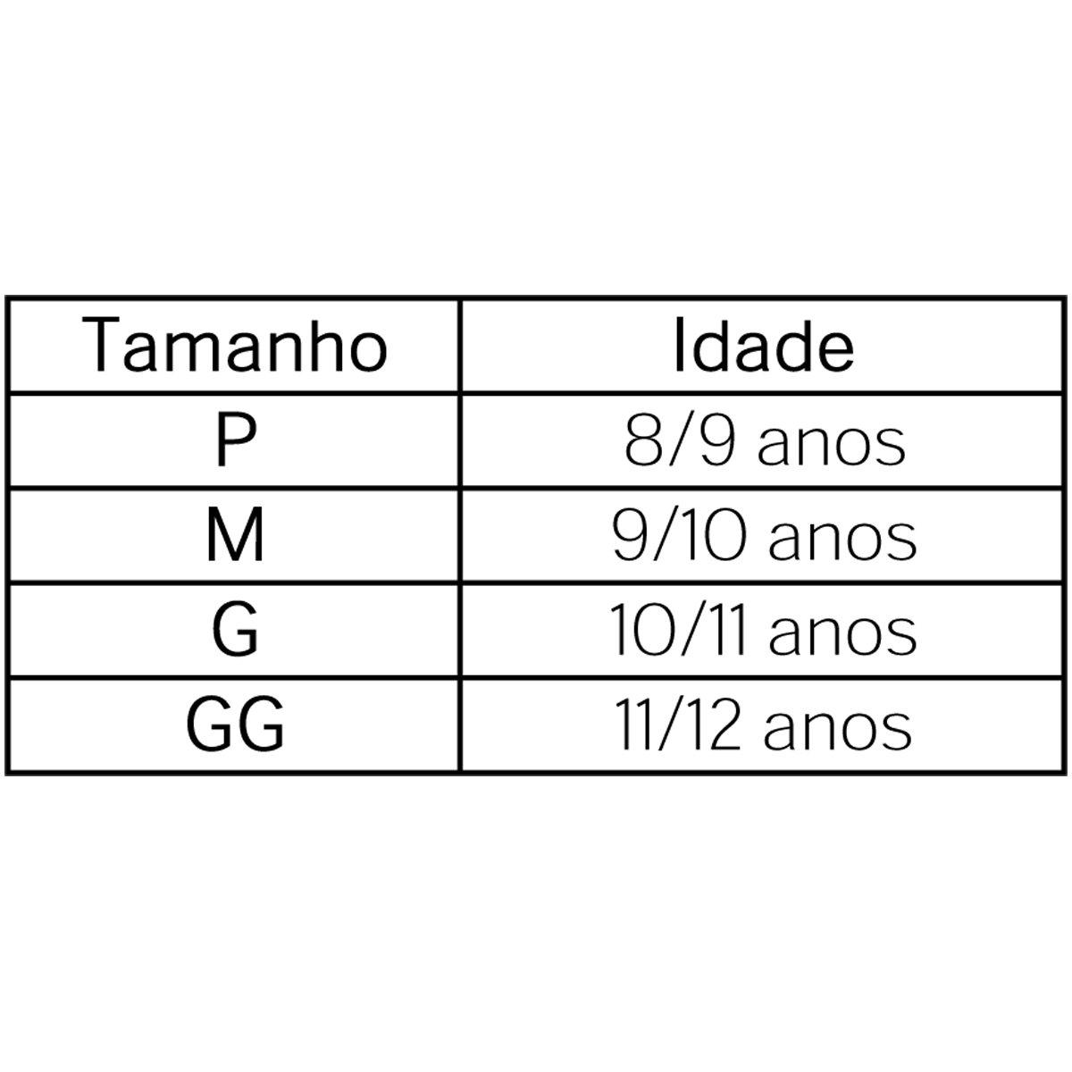n° e Camisa I s Seleção Brasil Verde Torcedor Juvenil Nike Amarelo 2018 OnYvnr