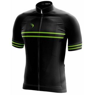Camisa Sódbike Ciclismo 029 Masculina