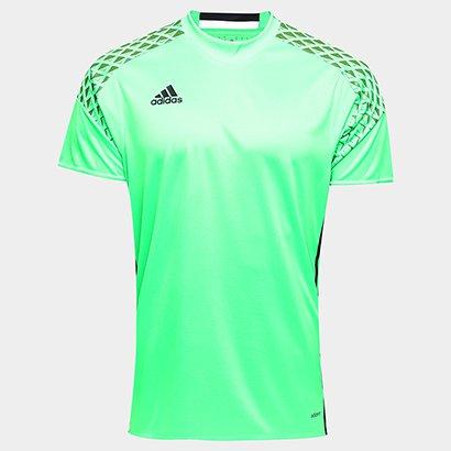 Promoção de Netshoes adidas camisa adidas - página 2 - QueroBarato! 4a4055da48285