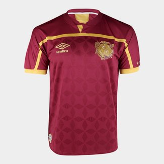 Camisa Sport Recife III 20/21 s/n° Torcedor Umbro Masculina