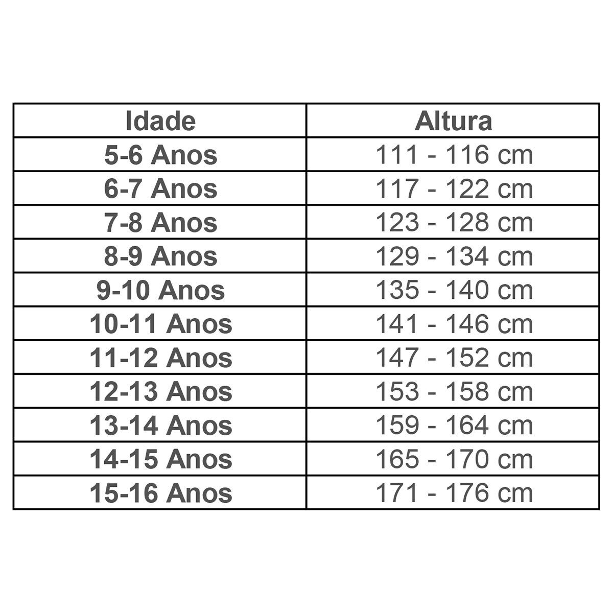 Camisa I 18 Preto s nº Adidas Recife Torcedor e 17 Vermelho Sport Infantil ftqwxFrfO
