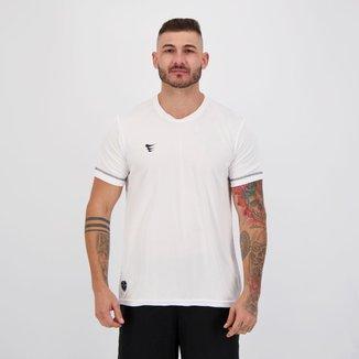 Camisa Super Bolla Classic Branca