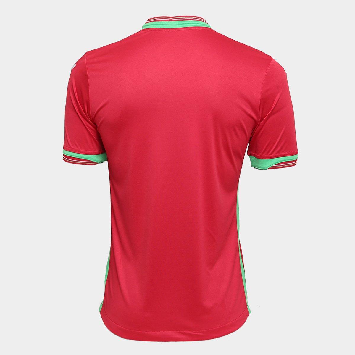 ... Camisa Swansea City Away 17 18 s n°- Torcedor Joma Masculina ... 7f59850fe769d