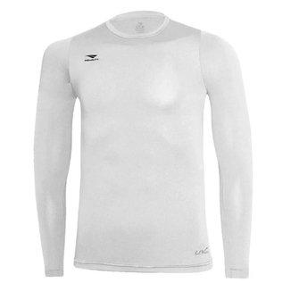 Camisa Térmica Manga Longa Penalty Masculina Matis X