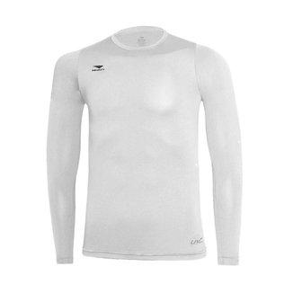 Camisa Térmica Penalty Matis